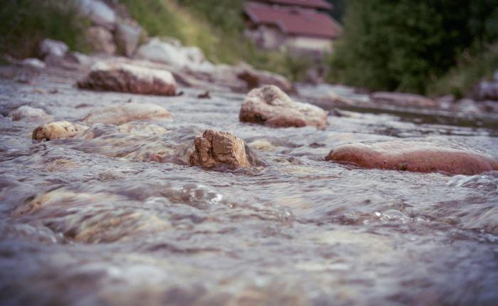 Stručnjaci: Ustavom zaštititi ono malo izvora pijaće vode što nismo prodali