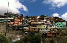 Deset najskupljih gradova na svetu