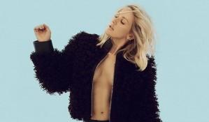 VIDEO: Ellie Goulding otvara ovogodišnji Exit