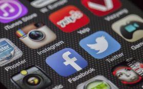 EU: Sve uspešnije uklanjanje govora mržnje s interneta