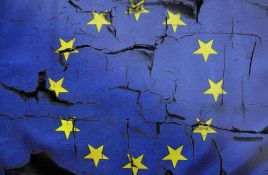 Dokle se stiglo sa stvaranjem Sjedinjenih Evropskih Država?