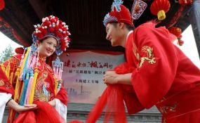 Kini nedostaje 60 miliona žena, mlade na ceni