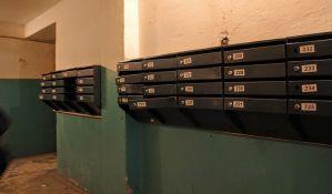 Sombor: Poslednja šansa za registraciju stambenih zajednica