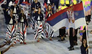 Kako su Holanđani pogodili tačan broj medalja Srbije i Hrvatske u Riju
