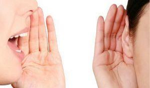 Šta sve ukazuje na to da ne čujete dobro