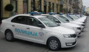 Policija našla zasad marihuane u Sremskim Karlovcima