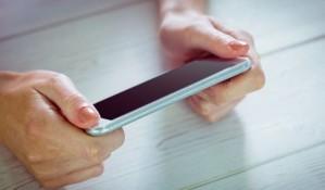 Za pet godina kraj ere pametnih telefona?