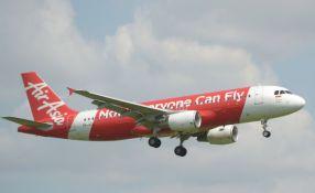 Posada aviona uspaničila putnike, rekli im da se pripreme za pad