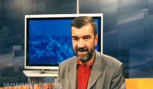 Preminuo novinar Dragan Jokić