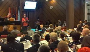 Skupština grada raspisuje konkurse za direktore sedam javnih preduzeća
