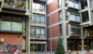 Dunavska prolećna škola na Filozofskom fakultetu od 3. do 9. maja