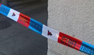 Doroslovo: Provalnik ubio nepokretnu ženu i komšiju koji je došao da pomogne