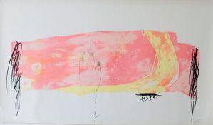 Izložba Četiri mačora - četiri velika Španca od 4. maja