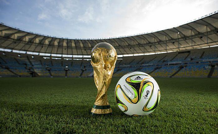 Zarada iznad lepote fudbala