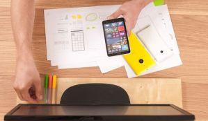 Microsoft ukinuo podršku za Windows telefone