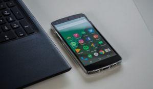 CIA špijunirala Android uređaje miliona ljudi