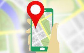 Google Maps savetuje kada je najbolje krenuti na put