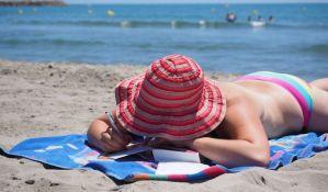 Kraći odmor se duže i bolje pamti