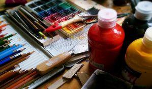 Umetnici često zlobni i lakše manipulišu ljudima