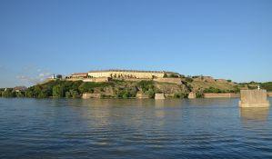 Novi Sad dobija preduzeće koje će upravljati Petrovardinskom tvrđavom