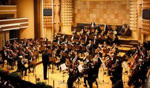 Temišvarska filharmonija