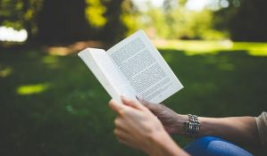 Brzo čitanje je gore nego da ne čitate uopšte