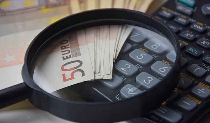 Koliko košta prevremena otplata kredita