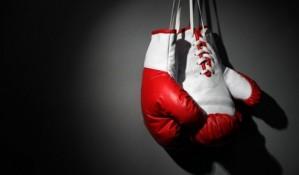 Marija Pejaković svetska šampionka u boksu