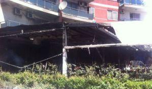 VIDEO: Eksplozija u turističkom mestu, više od 20 povređenih