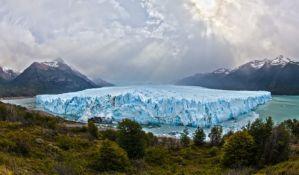 Planeta ulazi u ekološki dug 2. avgusta