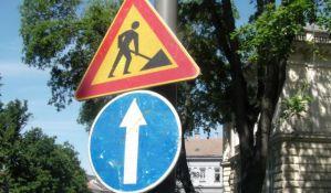 Radovi na vrelovodu u Sremskim Karlovcima od ponedeljka
