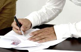 Besplatno overeno 100.000 dokumenata, od toga petina u Novom Sadu