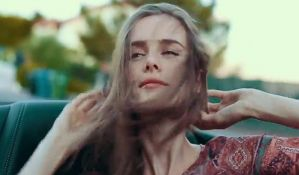 VIDEO: Holivudski spot Bajage bez njega