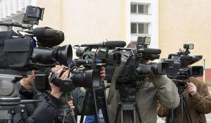 Novinari ne leče - samo popunjavaju praznine u znanju