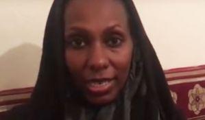 VIDEO: Migranti prodati na aukciji