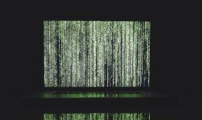 Sve više zemalja manipuliše informacijama na internetu