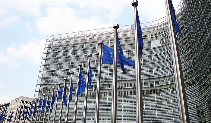 Odbrambeni pakt EU potpisale 23 članice
