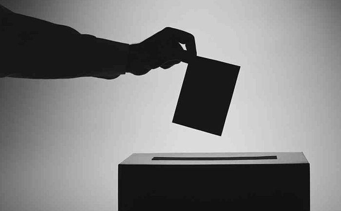 Opet izbori - koliko vredi tvoj glas?