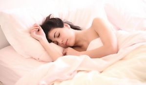 Posledice spavanja samo šest sati dnevno