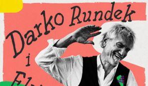 Rundek i Ekipa objavili singl i spot