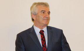 Vlaović dolazi na mesto prvog čoveka FK Vojvodina