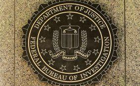 FBI priznao da je imao problem s skoro 7.000 uređaja zbog enkripcije