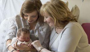 Bebac pokreće prvu Školu za buduće bake