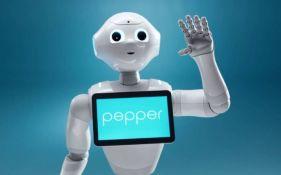 Roboti bolje prihvaćeni u SAD i Kanadi, Evropljani manje oduševljeni