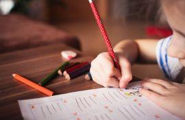 Treba li detetu organizovati slobodno vreme tokom raspusta?
