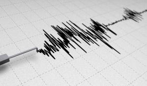 Zemljotres u Meksiko Sitiju nakon gola Lozana na Svetskom prvenstvu