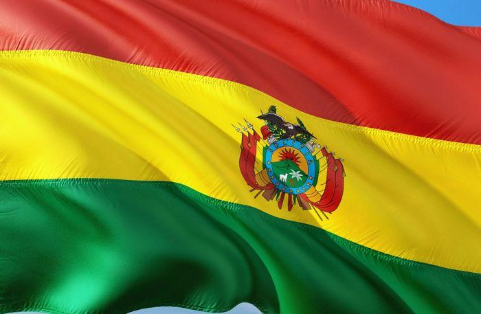 Bolivija želi srpske firme