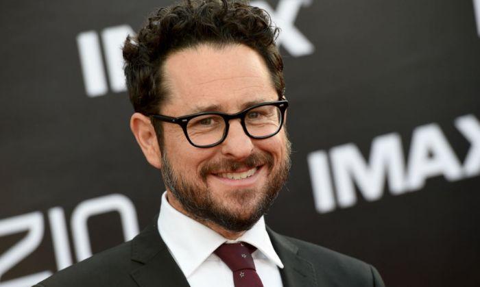 Džej-Džej Abrams će režirati novu epozodu Ratova zvezda