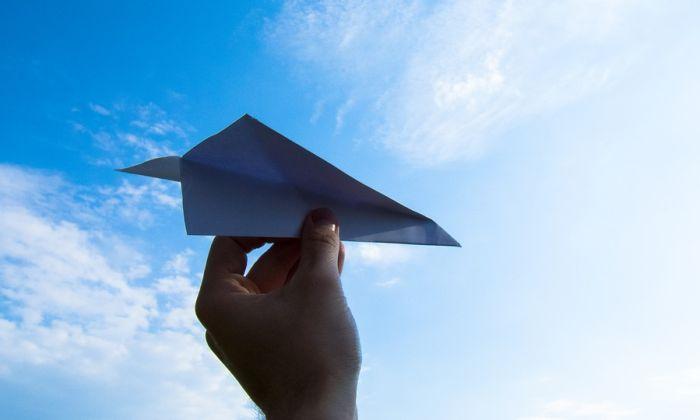 Avion od papira i pesak među 12 finalista za Kuću slavnih igračaka