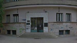 Izložba foto-crteža Biljane Jevtić od četvrtka u Zavodu za kulturu Vojvodine
